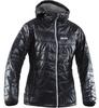 Куртка 8848 Altitude Elwin Primaloft Black