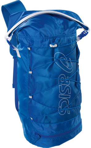 Сумка-рюкзак Asics Gear Bag