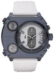 Наручные часы Diesel DZ4199