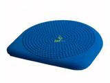 Подушка-тренажер массажная  для динамического сидения  DYNAIR® PREMIUM Kids арт.400144