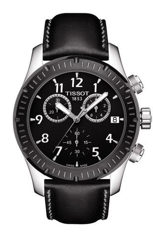 Купить Наручные часы Tissot T039.417.26.057.00 по доступной цене
