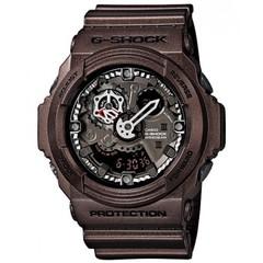 Наручные часы Casio GAC-300A-5ADR
