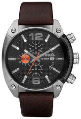 Наручные часы Diesel DZ4204