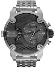Наручные часы Diesel DZ7259