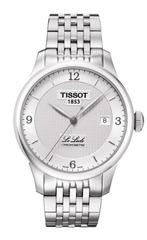 Наручные часы Tissot T-Classic T006.408.11.037.00