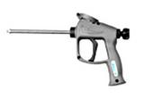 Монтажный пистолет XTRA FOAM