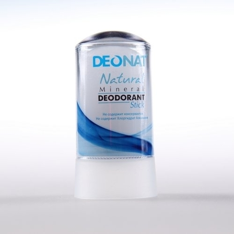 Мин. дезодорант