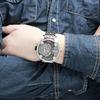 Купить Наручные часы Diesel DZ7259 по доступной цене
