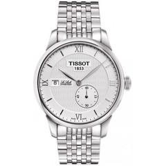 Наручные часы Tissot T-Classic T006.428.11.038.00