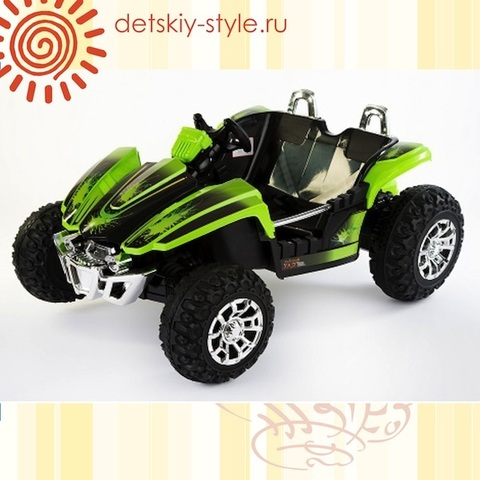 Dune Racer ZP-6058