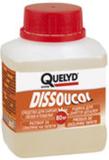 QUELYD Жидкость для удаления обоев DISSOUCOL 250мл