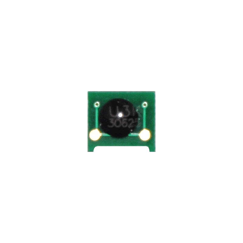 MAK CC530A/CB540A, черный