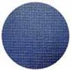 Разметка поля для керлинга  (многоразового использования)  OLSON
