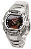Купить Наручные часы Casio G-550FD-1ADR по доступной цене