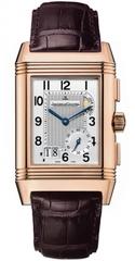 Наручные золотые часы Jaeger-LeCoultre 302.24.20 Reverso