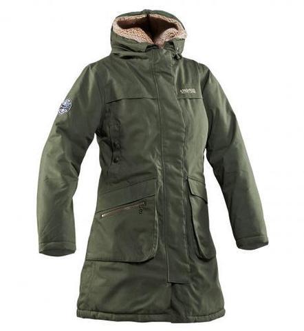 Куртка горнолыжная 8848 Altitude «LIBERTY»
