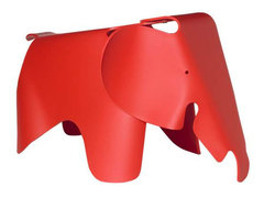 кресло Eames Elephant Kids