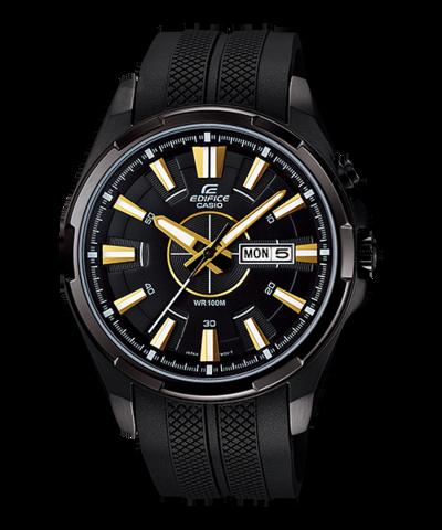 Купить Наручные часы Casio EFR-102PB-1AVDF по доступной цене