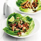 https://static12.insales.ru/images/products/1/2258/17795282/compact_chicken_chila_salad.jpg