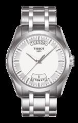 Наручные часы Tissot T-Trend T035.407.11.031.00