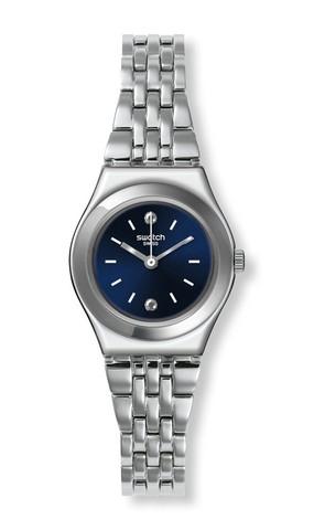 Купить Наручные часы Swatch YSS288G по доступной цене