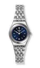 Наручные часы Swatch YSS288G