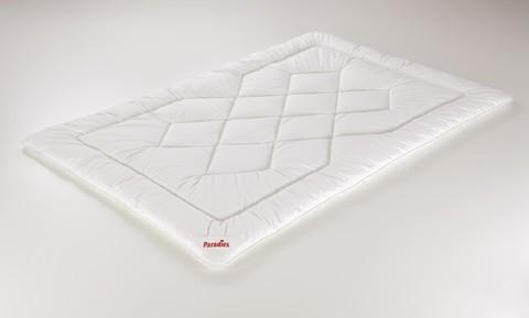 Элитное одеяло 200х220 Прима от Paradies