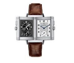 Наручные часы Jaeger-LeCoultre 2718410 Reverso Duo