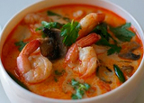 https://static12.insales.ru/images/products/1/2264/17950936/compact_tom_yum_7.jpg