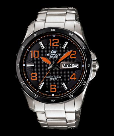 Купить Наручные часы Casio   EF-132D-1A4VUDF по доступной цене