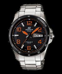 Наручные часы Casio   EF-132D-1A4VUDF