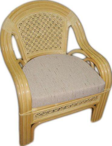 "Кресло мягкое ""Карибы"" 0115B"