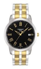 Наручные часы Tissot T033.410.22.053.01