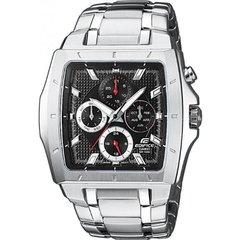 Наручные часы Casio   EF-329D-1AVUDF