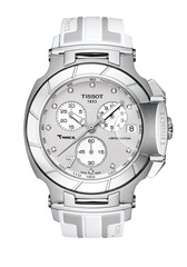 Наручные часы Tissot Special Collections T048.417.17.036.00