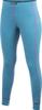 Термобелье Рейтузы Craft Active женские голубые