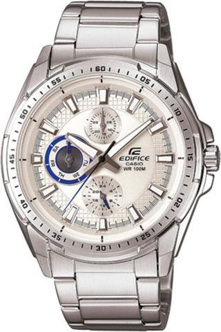 Купить Наручные часы Casio   EF-336D-7AVUDF по доступной цене