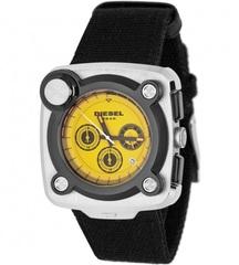 Наручные часы Diesel DZ4217