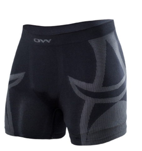 Термотрусы One Way Boxer унисекс