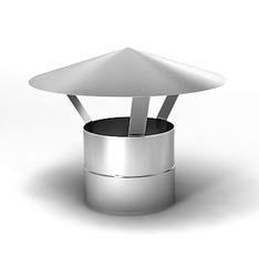 Зонт TMF ф80, 0,5мм