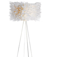 лампа  Kubus K3 Lamp by Heike Buchfelder