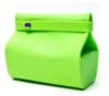 Ланч-Бокс (Контейнер для еды) Compleat Foodbag Зеленый (Unikia)