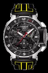 Наручные часы Tissot Special Collections T048.417.27.051.03