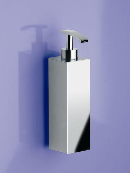 Дозаторы для мыла Дозатор настенный 90122O Metal Lineal от Windisch dispenser-nastennyy-90122-metal-lineal-ot-windisch-ispaniya.jpg