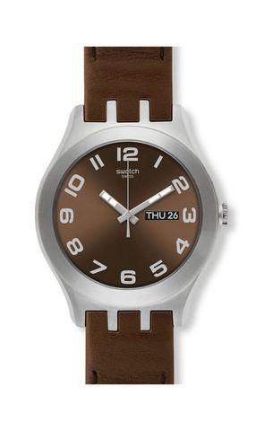 Купить Наручные часы Swatch YTS713 по доступной цене