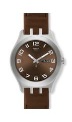 Наручные часы Swatch YTS713