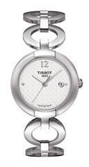 Женские часы Tissot T084.210.11.017.01