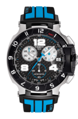 Наручные часы Tissot Special Collections T048.417.27.207.00