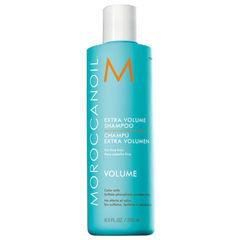 Шампунь экстра-объём Extra volume shampoo