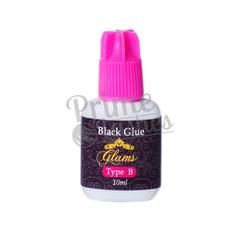 Клей Glams тип B (10мл)
